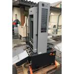 Horizon Collator AC 6000